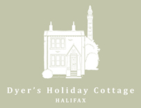 Self Catering Holiday Cottage Halifax