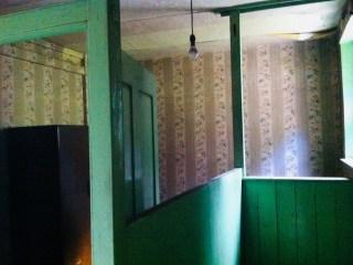 bathroomarchive