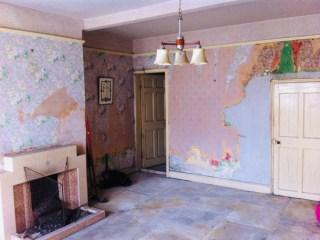 livingroomarchive