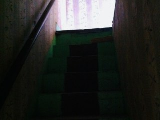 stairsarchive